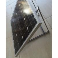 پنل خورشیدی 30 وات سولاریس