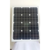 پنل خورشیدی 120 وات