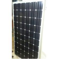 پنل خورشیدی 250 وات