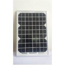 پنل خورشیدی چیست ؟
