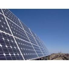 پنل خورشیدی 60 وات