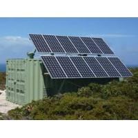پکیج برق خورشیدی 8000 وات