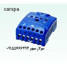 شارژکنترلر 10 امپرpwm carspa