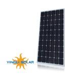 پنل خورشیدی 150 وات yingli